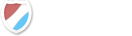 Alabama Center for Tax Relief